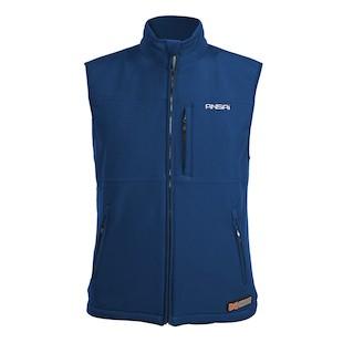 Mobile Warming Classic Vest