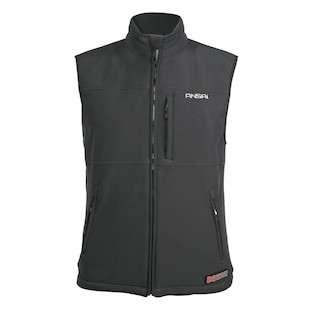 Mobile Warming Women's Classic Vest