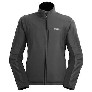 Mobile Warming Glasgow Jacket