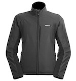 Mobile Warming Glasgow Jacket