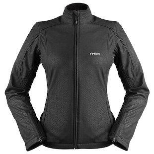 Mobile Warming Women's Cypress Jacket
