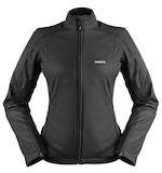 Mobile Warming Women's Cypress Jacket (Size 3W Only)