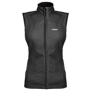 Mobile Warming Women's Jackii Vest