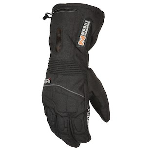 Mobile Warming TX Heated Gloves