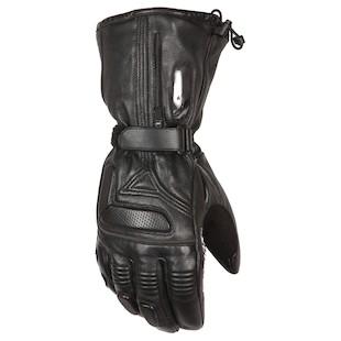 Mobile Warming Women's LTD Max Heated Gloves