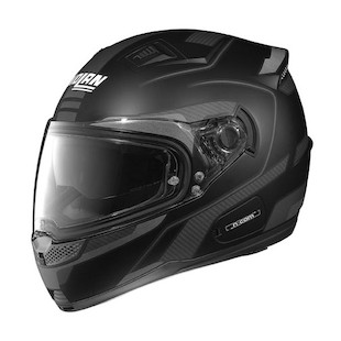 Nolan N85 Virage Helmet