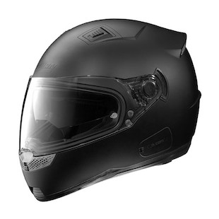 Nolan N85 Helmet - Solid (XL Only)
