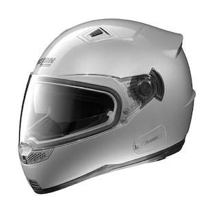 Nolan N85 Helmet - Solid