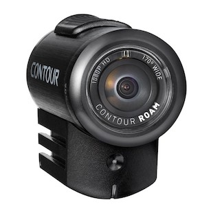 ContourROAM HD Video Camera