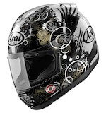 Arai Corsair V Fiction Helmet