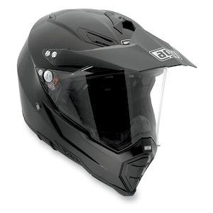AGV AX-8 DS EVO Helmet