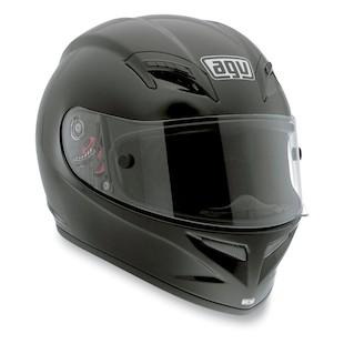 AGV Grid Helmet - Solid