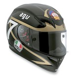 AGV Grid Sheene Replica Helmet