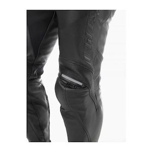 Dainese Touring Collection - RevZilla 6d1bd4bb1a8