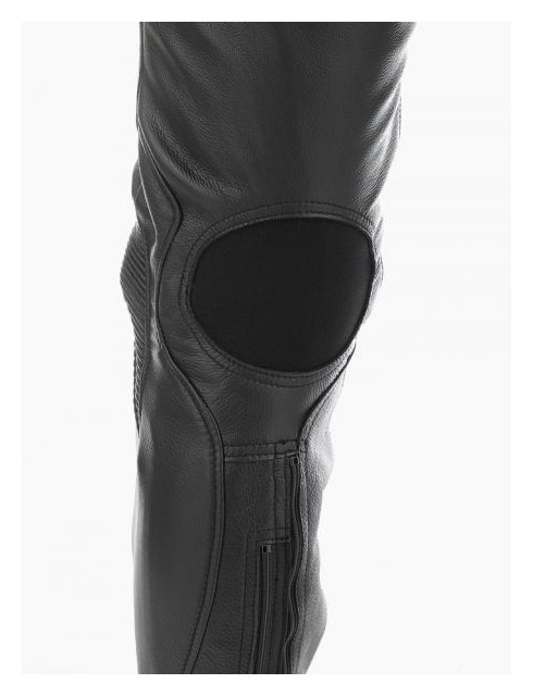 5693363bf4c5 Dainese Alien Leather Pants - RevZilla