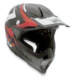 AGV AX-8 EVO Klassik Helmet