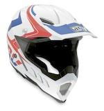 AGV AX-8 EVO Klassik Helmet (Size XL Only)