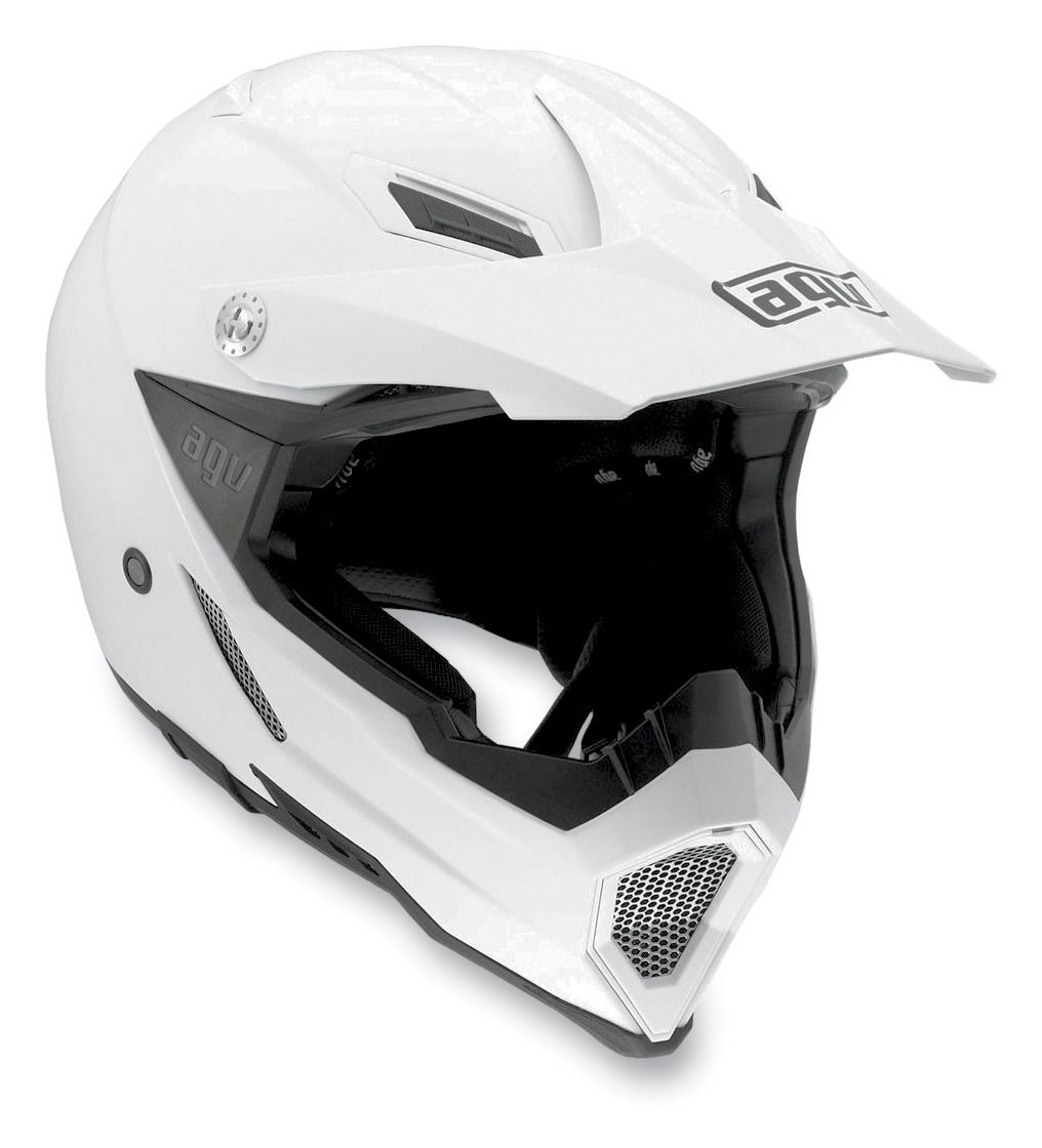 agv ax 8 evo helmet size 2xl only 25 off revzilla. Black Bedroom Furniture Sets. Home Design Ideas