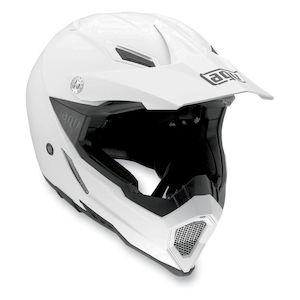 AGV AX-8 EVO Helmet