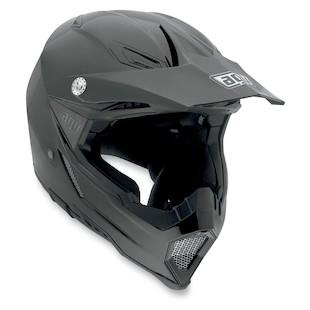 AGV AX-8 EVO Helmet - Solid
