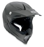 AGV AX-8 EVO Helmet - Solid (Size XS Only)