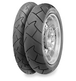 Continental Trail Attack Dual Sport Rear Tire