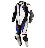 Dainese Aspide Two Piece Suit