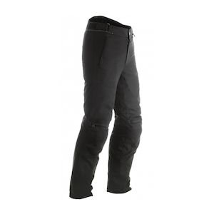 Dainese New Galvestone Gore-Tex Women's Pants - (Sz 40 Only)