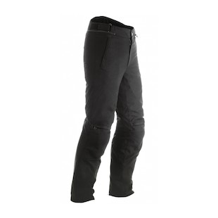 Dainese Women's New Galvestone Gore-Tex Pants