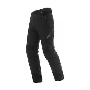 Dainese Women's Adina Gore-Tex Pants