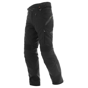 Dainese Women's Tomsk D-Dry Pants