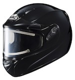 HJC CS-R2 Snow Helmet - Electric Shield