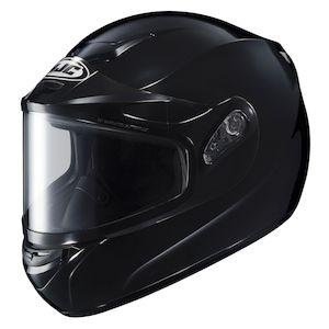 HJC CS-R2 Snow Helmet - Dual Lens (Size XS Only)