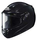 HJC CS-R2 Snow Helmet - Dual Lens