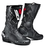 SIDI Women's Fusion Lei Boots