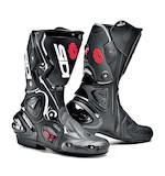 SIDI Women's Vertigo Lei Boots