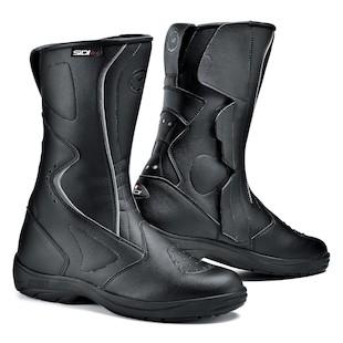 SIDI Livia Rain Women's Boots