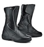 SIDI Women's Livia Rain Boots