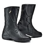 SIDI Tour Gore-Tex Boots