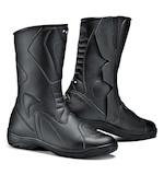 SIDI Tour Rain Boots
