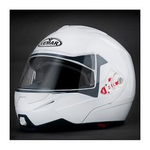 Vemar Attivo Modular Helmet