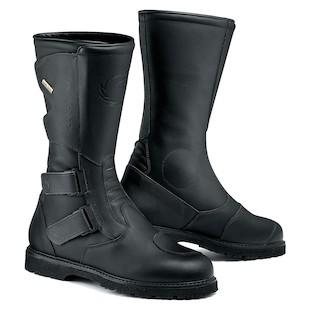 Sidi On Road Gore-Tex Boots 2012