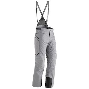 Dainese Second Skin Pants