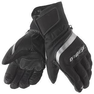 Dainese Techno Challenge GTX Gloves
