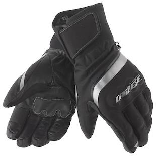 Dainese Techno Challenge GTX Gloves