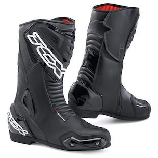 TCX S-Sportour Boots