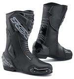 TCX S-Sportour Waterproof Boots
