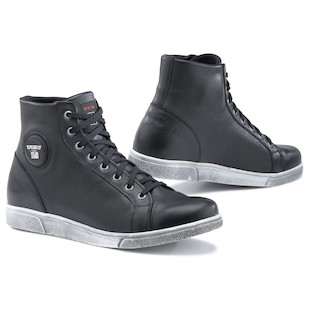 TCX X-Street Waterproof Shoes