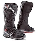 TCX Pro 1.1 Boots