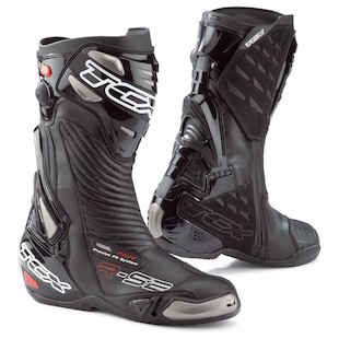 TCX R-S2 Boots